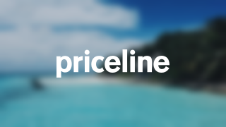 Packages Find Bundle Deals On A Hotel Flight Rental Car Vacation Priceline
